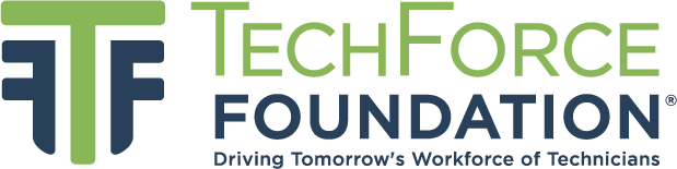 Techforce Foundation